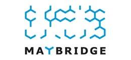 Slika za (1,5-DIMETHYL-1H-PYRROL-2-YL)METHYLAMINE
