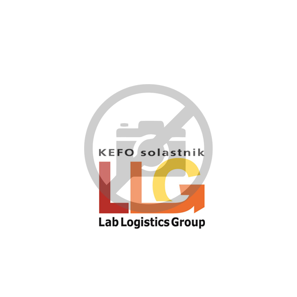 Slika za oxical-sl standard kalibrates- and