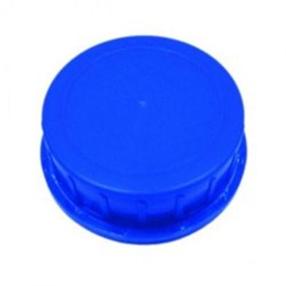 Slika za screw cap, 68.5 mm