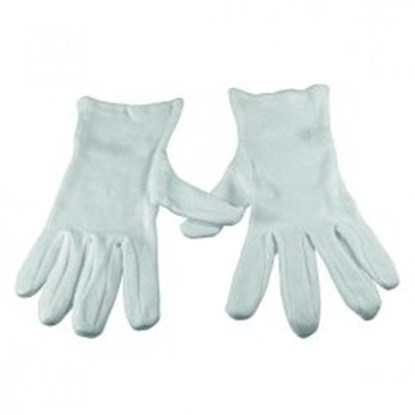 Slika za korsarr gloves, size 12, 250 mm