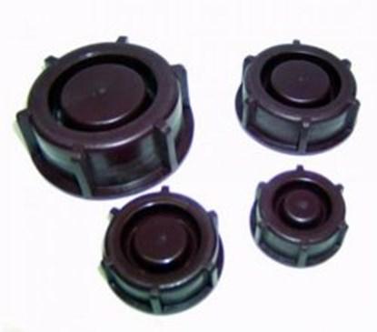 Slika za bell cap pp black