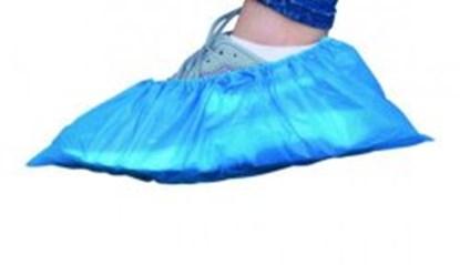 Slika za llg-disposable shoe covers