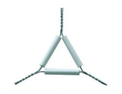 Slika za triangles 40mm