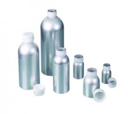 Slika za aluminium bottles 120ml