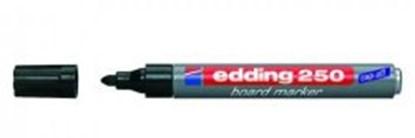 Slika za whiteboardmarker edding 250