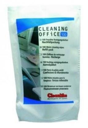 Slika za cleaning office refill pack