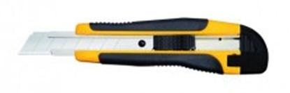 Slika za skalper 18mm