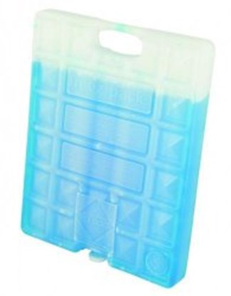 Slika za cooling element freez'packr m10