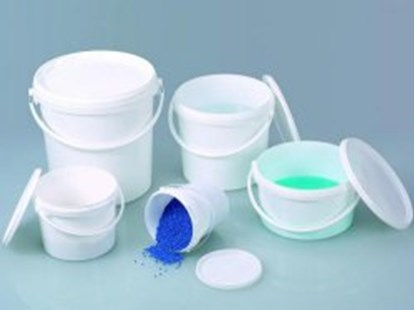 Slika za packing bucket 3l, pp