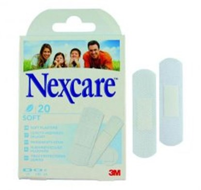 Slika za nexcare soft
