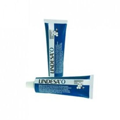Slika za lindesar o professional skin protection