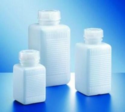 Slika za hdpe-wide mouth bottles 1000ml