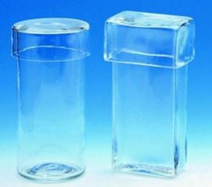 Slika za staining cylinder, round