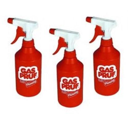 Slika za gas leak detection liquid 0.5 flask