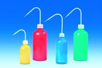 Slika za wash-bottle 250 ml *pe*