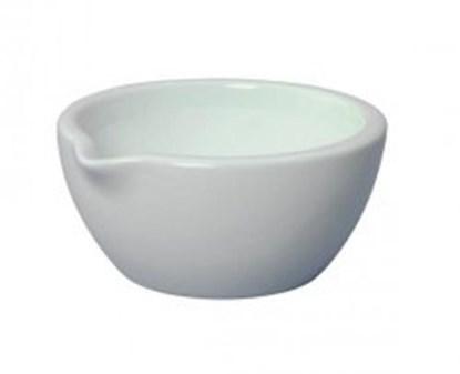 Slika za llg-mortar 25ml, porcellaine