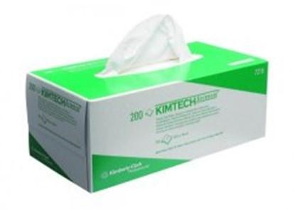 Slika za kimtechr science* laboratory tissues