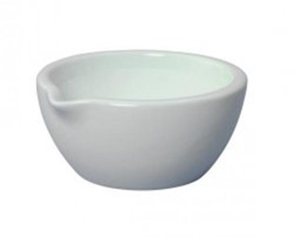 Slika za llg-mortar 70ml, porcellaine