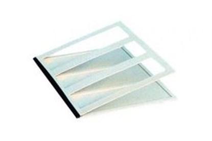 Slika za microscope slide folder, munich type,