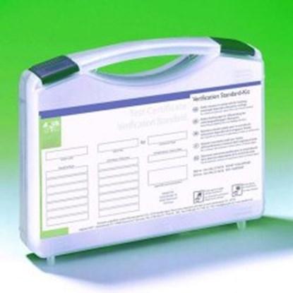 Slika za syringe 5ml, plastic