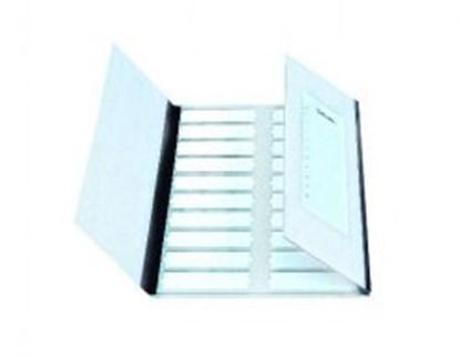 Slika za microscope slide folders, without cover