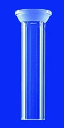 Slika za socket members, inch range,  ks 29