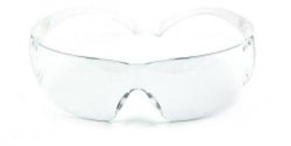 Slika za protection spectacles securefit 200