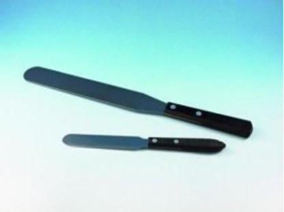 Slika za apothecary spatula 190mm