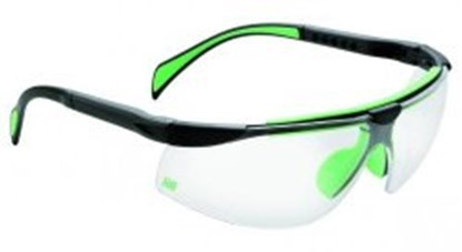 "Slika za llg-protection spectacles ""evolution"""