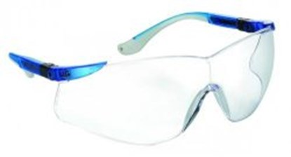 "Slika za llg-protection spectacles ""blue"""