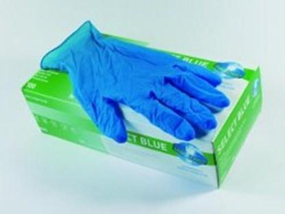 Slika za examining gloves size s 6-7