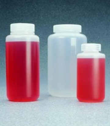 Slika za centrifuge bottles,pp-copolymer with scr