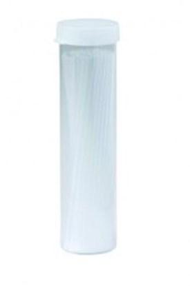 Slika za melting point appointing tubes