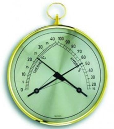 Slika za thermohygrometers klimatherm