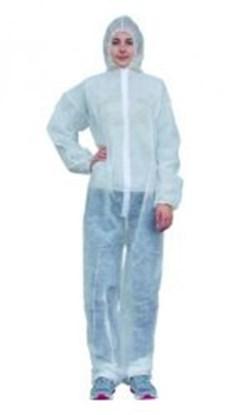 Slika za llg-disposable protective suits