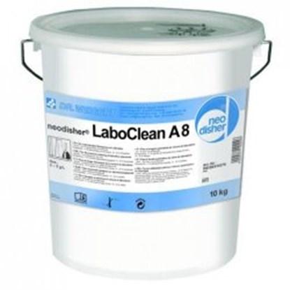 Slika za neodisher® laboclean a 8, 1 kg bbottle