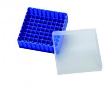 Slika za llg-storage box, pp, neon-green