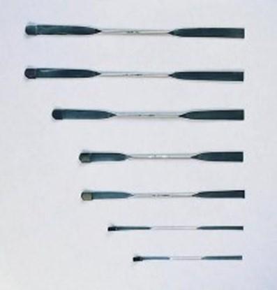 Slika za double ended spatula