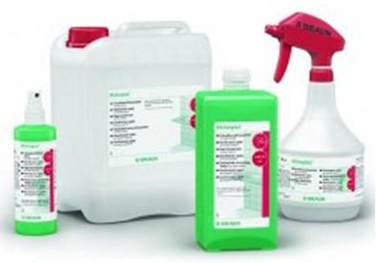 Slika za meliseptolr 1 l spray bottle