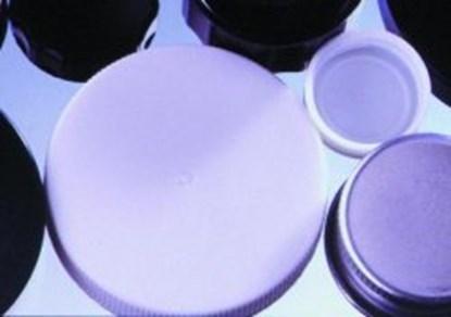 Slika za white cap pp wadless, r3/28