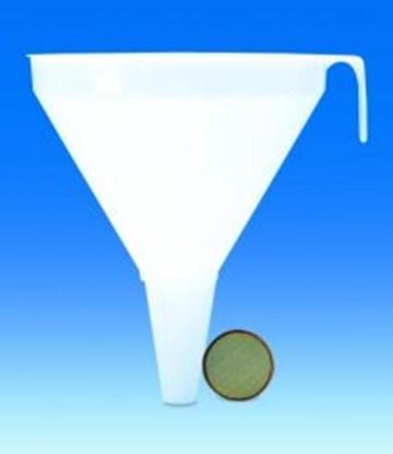 Slika za funnels,pp,diam. 250 mm