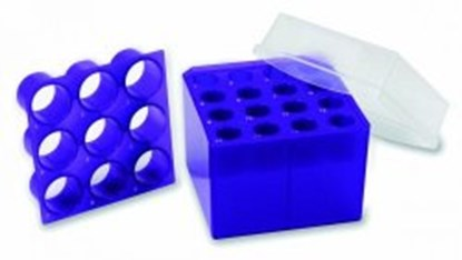 Slika za tube storage box transformer cube