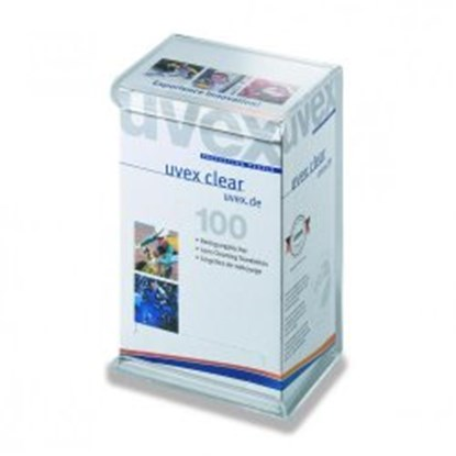 Slika za moist cleaning tissues