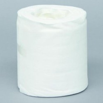 Slika za llg-cleaning tissues multitexr