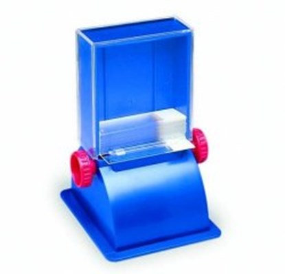 Slika za llg-slide dispenser