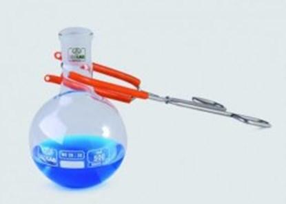Slika za flask tong