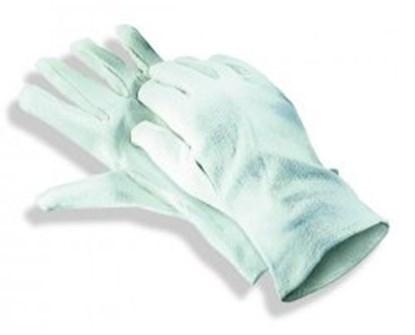 Slika za protection gloves size 9
