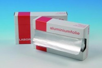 Slika za alu-laboratory-pop-up foil 230 x 270 mm