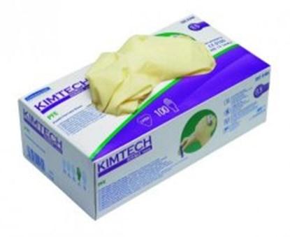 Slika za kimtech® science*pfe gloves