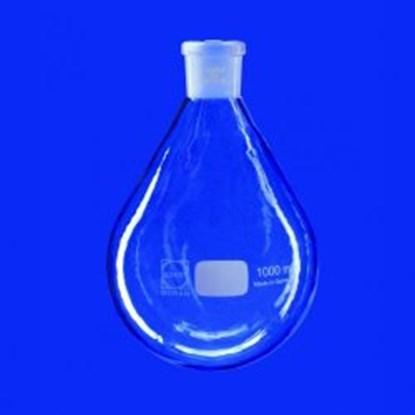 Slika za tikvica za rotavapor 100 ml   ns29/32